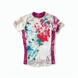 Primal Wear Impression Jersey - Women's
