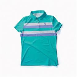 Primal Wear Kick Saunder Polo Shirt - Women's