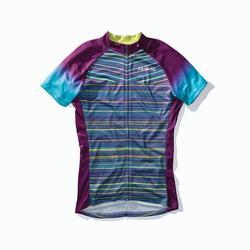 Primal Wear Kismet Jersey - Women's