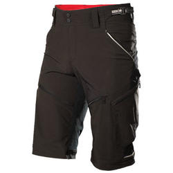 Primal Wear Modenza Loose-Fit Shorts