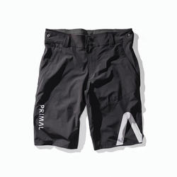 Primal Wear Onyx Escade Loose Fit Shorts