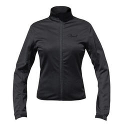 Primal Wear Eros Paradigm Jacket - Women's