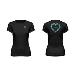 Primal Wear Silhouette T-Shirt - Women's