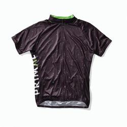 Primal Wear Spaced Jersey