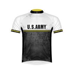 Primal Wear US Army Strength Jersey