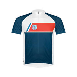 Primal Wear US Coast Guard Navigator Jersey