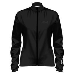 Primal Wear Verona Windshell Jacket