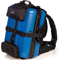 Park Tool Backpack Harness For BX-2/EK-1