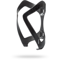 Pro Bottle Cage Carbon