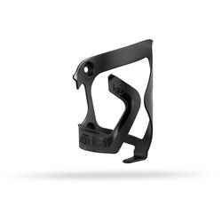 Pro Bottle Side Cage Alloy