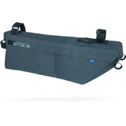 Pro Discover Frame Bag