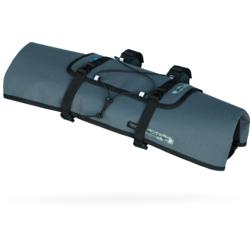 Pro Discover Handlebar Bag
