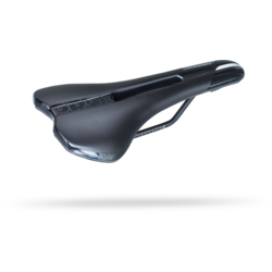 Pro Griffon Anatomic Fit Saddle