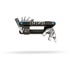 Pro Mini Tool 8 Functions
