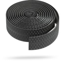 Pro Race Comfort Tape