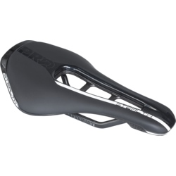 Pro Stealth Carbon Saddle