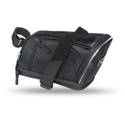 Pro Strap Saddlebag Maxi Plus