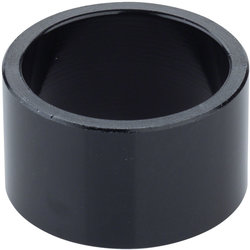 Problem Solvers 1-1/8-inch Headset Spacers