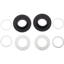 Problem Solvers BB30/Press-Fit 30 Adapter Kit