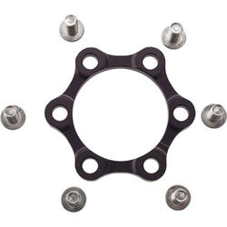 Problem Solvers Fat Fork Disc Rotor Spacer