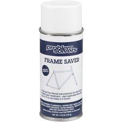 Problem Solvers Frame Saver