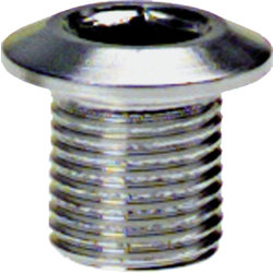Problem Solvers Inner Chainring Bolts - 8mm
