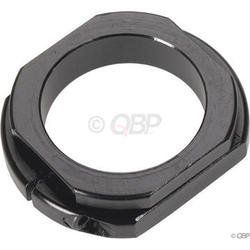 Problem Solvers Micro-Adjustable Headset Spacer