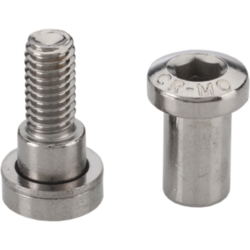 Problem Solvers Seat Binder Bolts