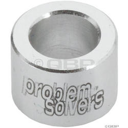 Problem Solvers SpaceOut Spacers