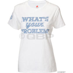 Problem Solvers What's Your Problem T-Shirt