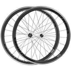 Profile Design 58/TwentyFour ii Clincher Wheelset