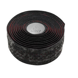 Profile Design Perforated Handlebar Tape