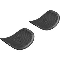 Profile Design Ergo/Race Ultra Armrest Pads