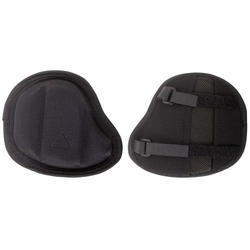 Profile Design F-19 Replacement Pads (Velcro Strap)