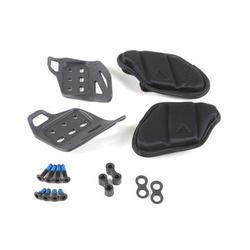Profile Design F-22 Armrest Kit