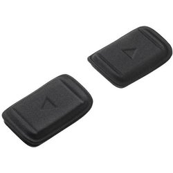 Profile Design F-35TT Micro Velcro Pad Set