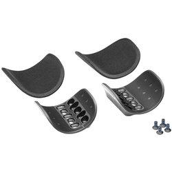 Profile Design Race Armrest Kit