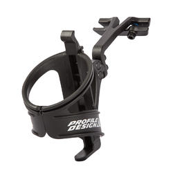 Profile Design RMS Bottle Cage