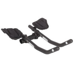Profile Design T1+ Clip-on Aerobars