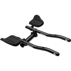 Profile Design T2 Plus S-Bend Aluminum Aerobar