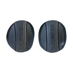 Profile Design Venturi Pads
