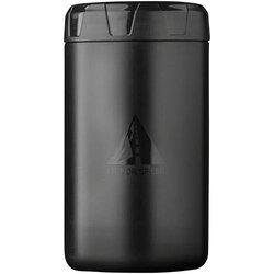 Profile Design Water Bottle Storage II