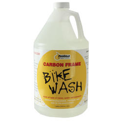 ProGold Bike Wash