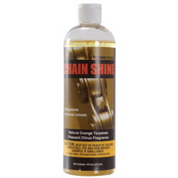 ProGold Chain Shine Cleaner