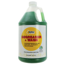 ProGold Degreaser And Bike Wash