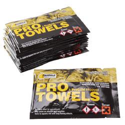 ProGold ProTowels
