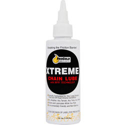 ProGold Xtreme Chain Lube