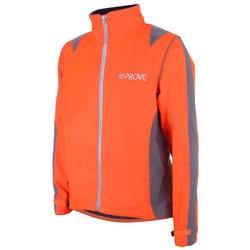 Proviz Nightrider Jacket