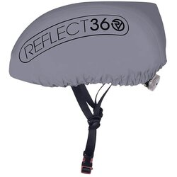 Proviz REFLECT360 Waterproof Helmet Cover