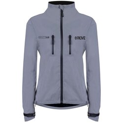 Proviz REFLECT360 Women's Cycling Jacket
